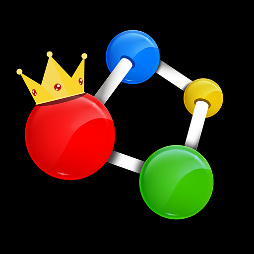 Chain Reaction King Mod apk download – Mod Apk 4.3.300039 [Unlimited money] free for Android.
