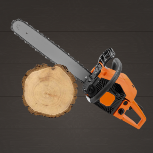 Chainsaw Pro apk download – Premium app free for Android
