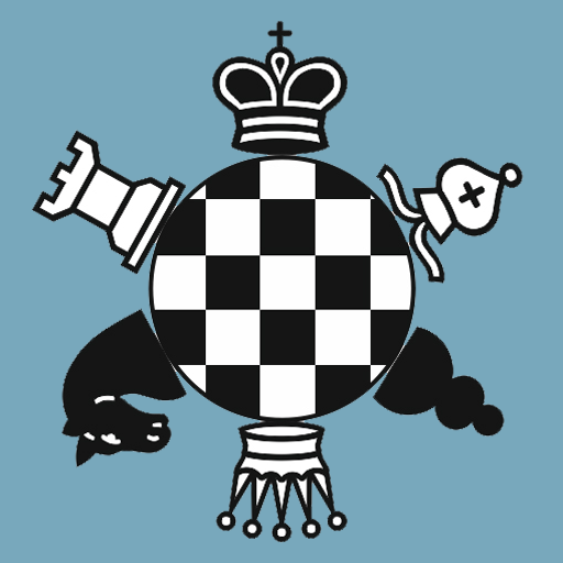 Chess Coach Mod apk download – Mod Apk 2.56 [Unlimited money] free for Android.