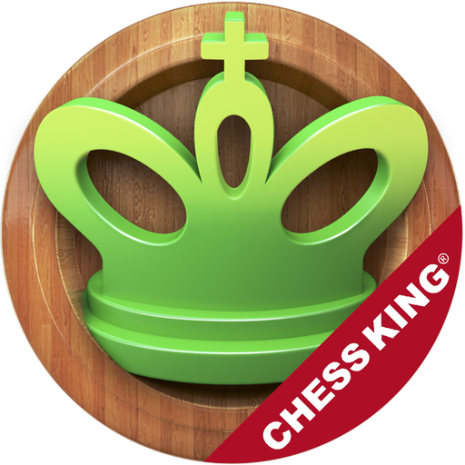 Chess King (Learn Tactics & Solve Puzzles) Mod apk download – Mod Apk 1.3.10 [Unlimited money] free for Android.