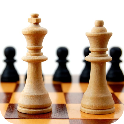 Chess Online – Duel friends online! Mod apk download – Mod Apk 169 [Unlimited money] free for Android.