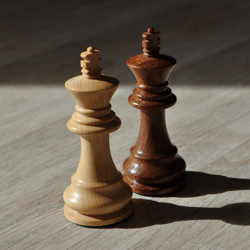Chess – Play With Your Friends Mod apk download – Mod Apk 2.81 [Unlimited money] free for Android.