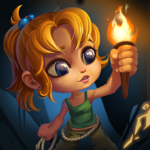 Chibi Island Mod apk download – Mod Apk 4.0500 [Unlimited money] free for Android.