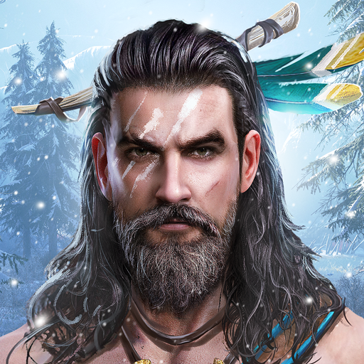 Chief Almighty: First Thunder BC Mod apk download – Mod Apk 1.2.164 [Unlimited money] free for Android.