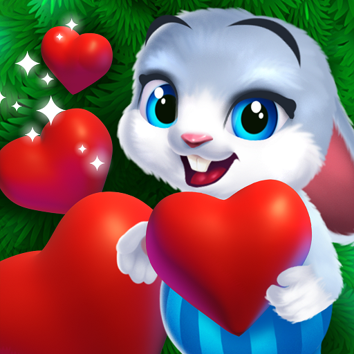 Christmas Sweeper 3 – Puzzle Match-3 Game Pro apk download – Premium app free for Android