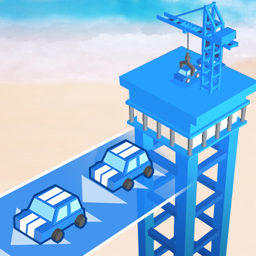 Mod apk download – Mod Apk Clash Parking  1.6.243 [Unlimited money] free for Android