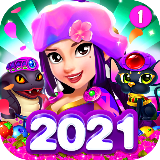 Classic Bubble Shooter 2 Mod apk download – Mod Apk 1.0.8 [Unlimited money] free for Android.