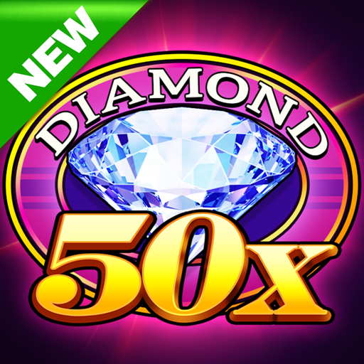 Classic Slots-Free Casino Games & Slot Machines Pro apk download – Premium app free for Android
