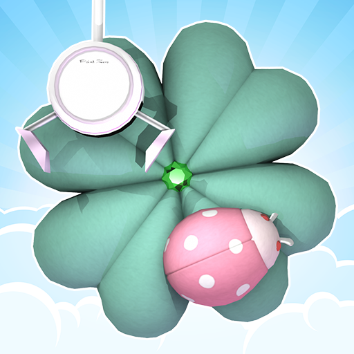 Claw Crane Lucky Charms Mod apk download – Mod Apk 1.00.002 [Unlimited money] free for Android.