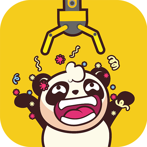 Claw Toys- 1st Real Claw Machine Game Mod apk download – Mod Apk 1.7.3 [Unlimited money] free for Android.