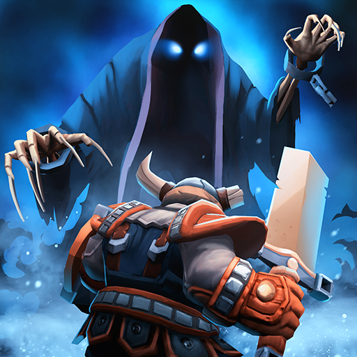 Clicker Idle Heroes RPG – Never Ending Dungeon Pro apk download – Premium app free for Android
