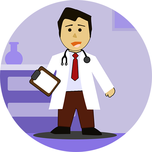 Clinicos Mod apk download – Mod Apk 20.9 [Unlimited money] free for Android.
