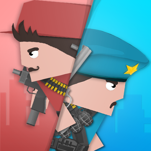 Mod apk download – Mod Apk Clone Armies Tactical Army Game  7.8.7 [Unlimited money] free for Android