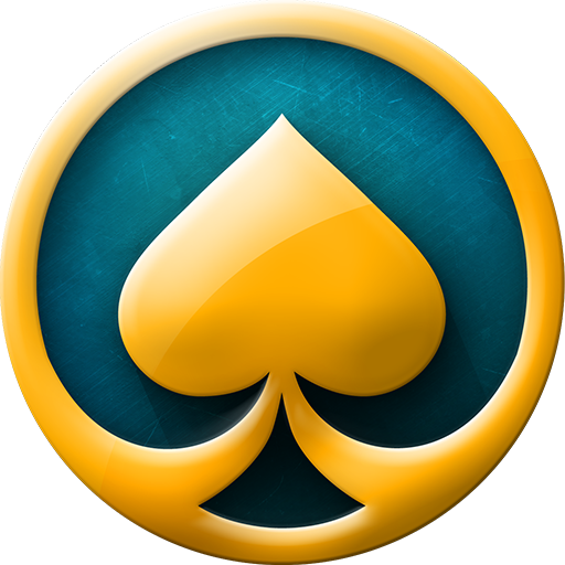 Mod apk download – Mod Apk Club7™ Casino – Slots 777, Poker, Roulette 2.2.0.1 [Unlimited money] free for Android