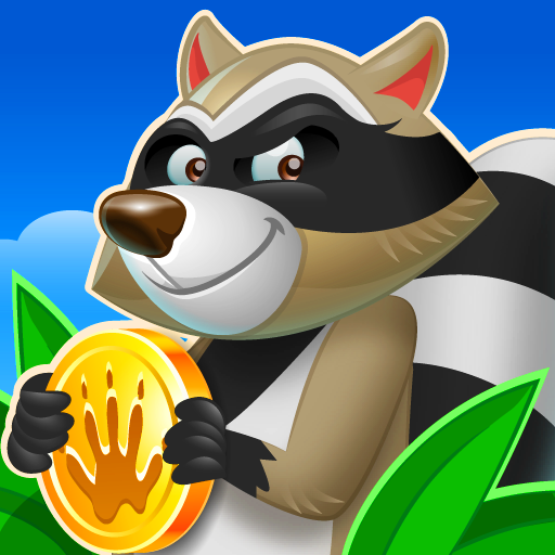 Coin Boom: build your island & become coin master! Mod apk download – Mod Apk 1.38.40 [Unlimited money] free for Android.