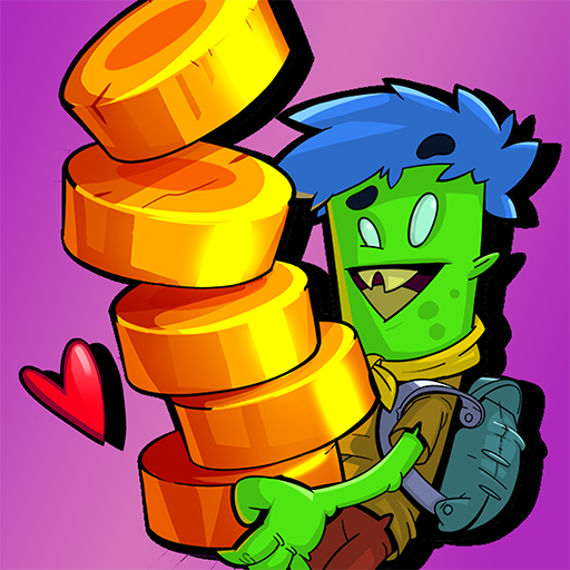 Mod apk download – Mod Apk Coin Scout Idle Clicker Game  1.07 [Unlimited money] free for Android