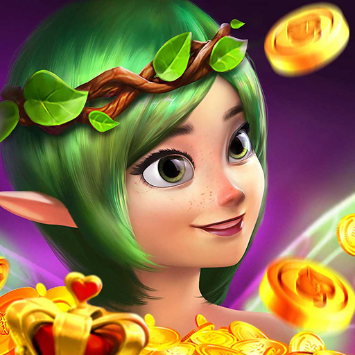 Coin Tycoon Mod apk download – Mod Apk 1.14.6 [Unlimited money] free for Android.