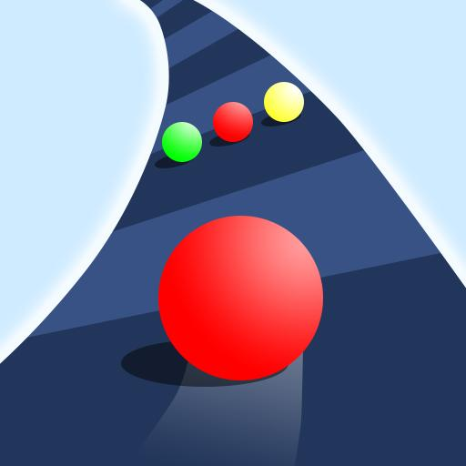 Color Road Pro apk download – Premium app free for Android