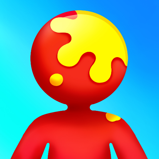 Color Strike Go Pro apk download – Premium app free for Android