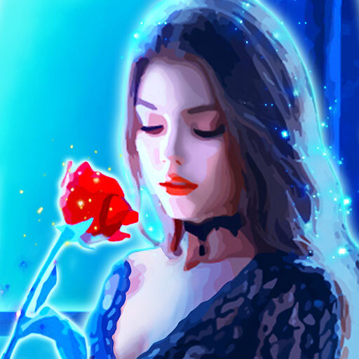 Mod apk download – Mod Apk ColorPlanet® Oil Painting game  1.4.4 [Unlimited money] free for Android