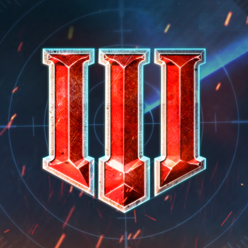 Conflict of Nations: WW3 Multiplayer Strategy Game Mod apk download – Mod Apk 0.102 [Unlimited money] free for Android.