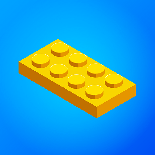 Construction Set – Satisfying Constructor Game Mod apk download – Mod Apk 1.2.0 [Unlimited money] free for Android.