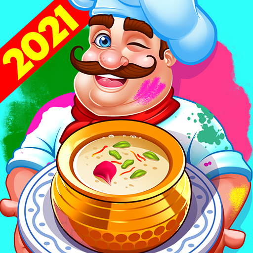 Cooking Party : Cooking Star Chef Cooking Games Pro apk download – Premium app free for Android