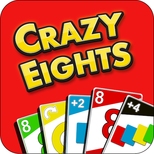 Mod apk download – Mod Apk Crazy Eights 3D  2.8.19 [Unlimited money] free for Android