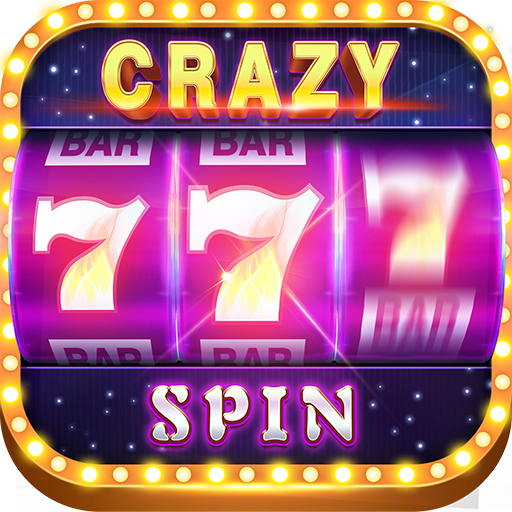 Mod apk download – Mod Apk CrazySpin  1.1.5 [Unlimited money] free for Android