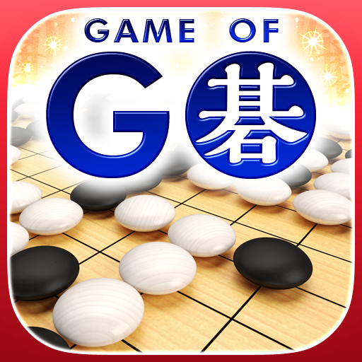 CrazyStone DeepLearning Mod apk download – Mod Apk 3.0.7 [Unlimited money] free for Android.