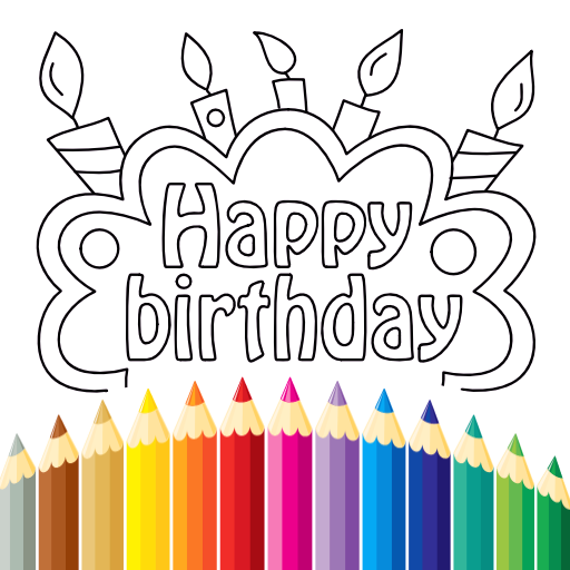 Creative Greeting Cards Pro apk download – Premium app free for Android