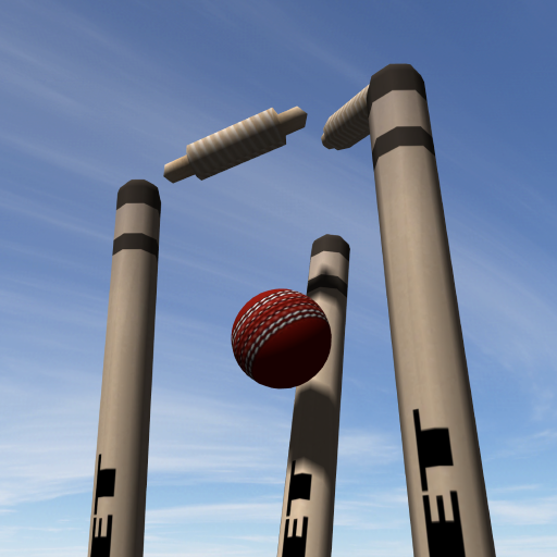 Mod apk download – Mod Apk Cricket LBW – Umpire's Call  2.842 [Unlimited money] free for Android