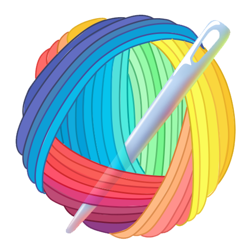 Mod apk download – Mod Apk Cross Stitch  2.2.1 [Unlimited money] free for Android