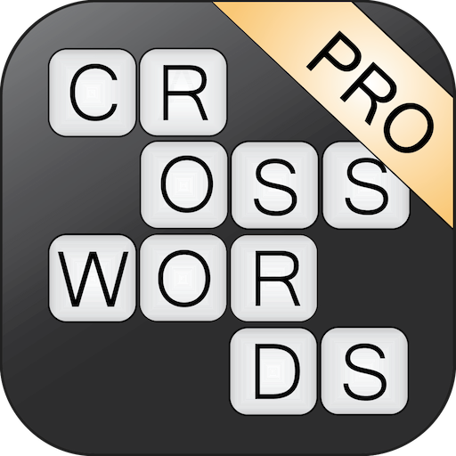 CrossWords 10 Pro Mod apk download – Mod Apk 1.0.118 [Unlimited money] free for Android.