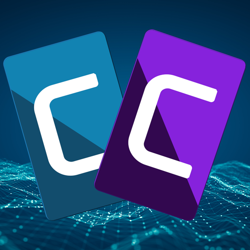 Crypto Cards – Collect and Earn Pro apk download – Premium app free for Android