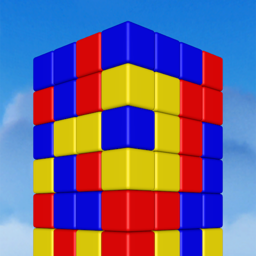 CubeTwister3D Mod apk download – Mod Apk 1.5 [Unlimited money] free for Android.