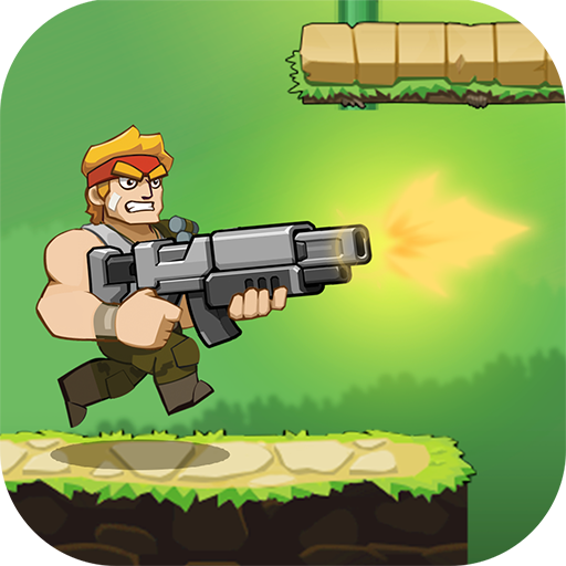 Cyber Dead: Metal Zombie Shooting Super Squad Mod apk download – Mod Apk 1.0.45.163 [Unlimited money] free for Android.