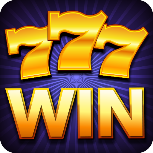 Cyber Slots – free casino slot machines Mod apk download – Mod Apk 3.0 [Unlimited money] free for Android.