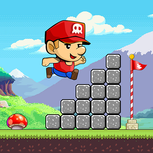 Dan's adventure into the land Pro apk download – Premium app free for Android