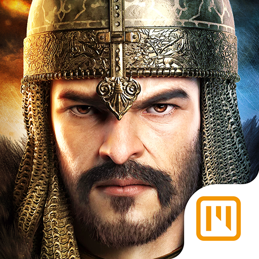 Mod apk download – Mod Apk Days of Empire – Heroes Never Die!  2.23.001 [Unlimited money] free for Android