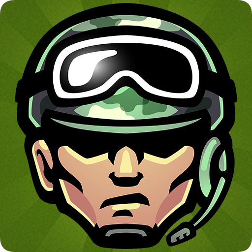 Dead Some Day Pro apk download – Premium app free for Android