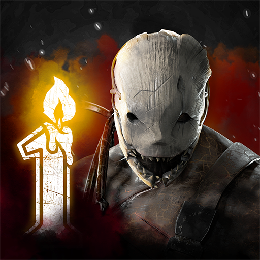 Dead by Daylight Mobile – Multiplayer Horror Game Mod apk download – Mod Apk 4.4.1019 [Unlimited money] free for Android.