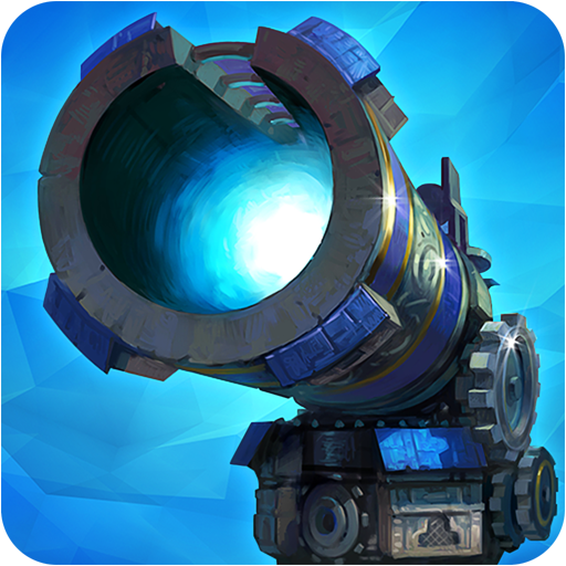 Defenders 2 TD: Base Tower Defense. Strategy & CCG Pro apk download – Premium app free for Android