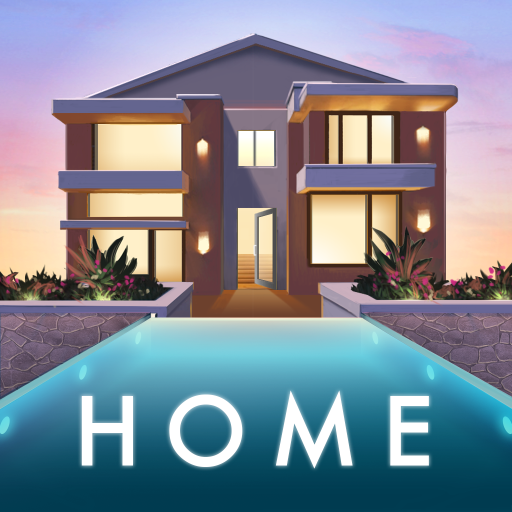 Design Home: House Renovation Mod apk download – Mod Apk 1.67.017 [Unlimited money] free for Android.