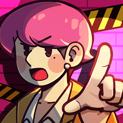 Detective S : Mystery game & Find the differences Pro apk download – Premium app free for Android