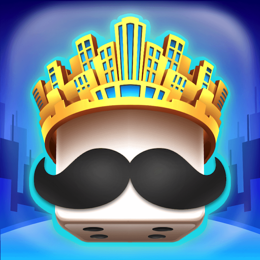 Dice Kings Mod apk download – Mod Apk 1.6.5 [Unlimited money] free for Android.