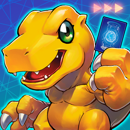 Digimon Card Game Tutorial App Pro apk download – Premium app free for Android