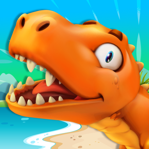 Dinosaur Park Game – Toddlers Kids Dinosaur Games Mod apk download – Mod Apk 0.1.4 [Unlimited money] free for Android.