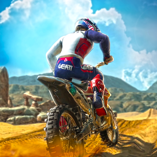 Dirt Bike Unchained Mod apk download – Mod Apk 2.8.10 [Unlimited money] free for Android.
