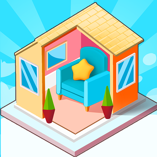 Diy World 3D Mod apk download – Mod Apk 0.22 [Unlimited money] free for Android.